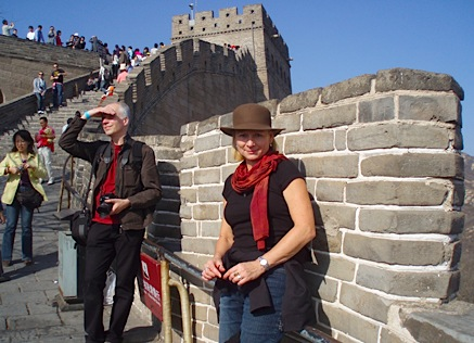 Ev_Richter_Great_Wall
