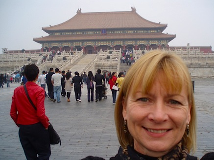 Evelin_Richter_Forbidden_City_Beijing1