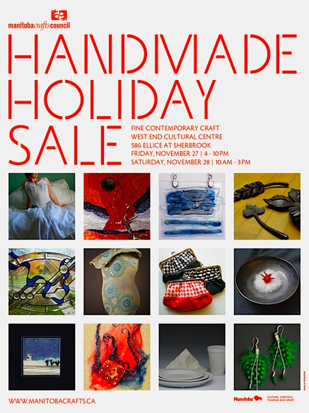 Handmade_Holiday_Sale_MCC