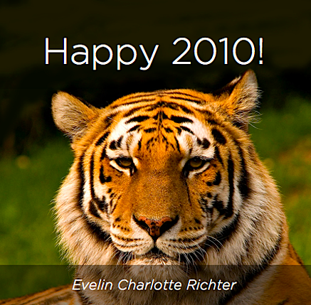 Happy_2010_from_Ev