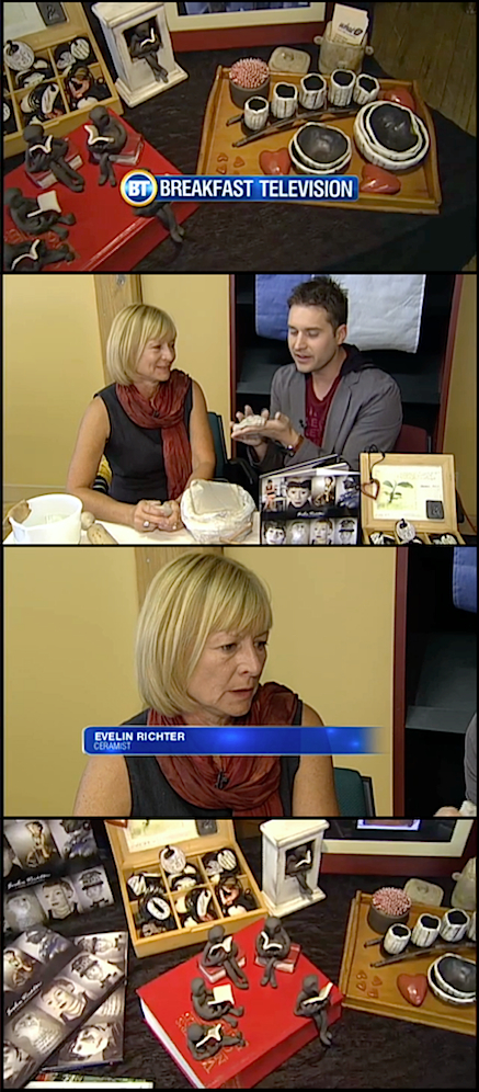 Evelin_Richter_Breakfast_TV