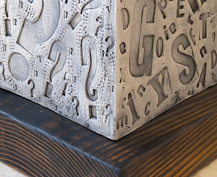 Evelin_Richter_Question_Everything_base_detail