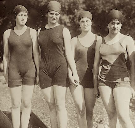Seagals_1920s